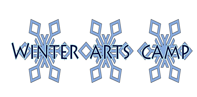 winterartscamp2019smallbanner
